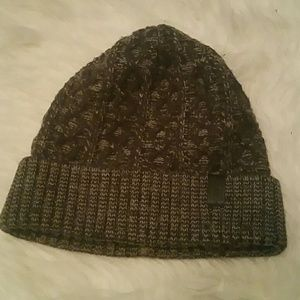 Marc New York Andrew Marc Knitted Beanie